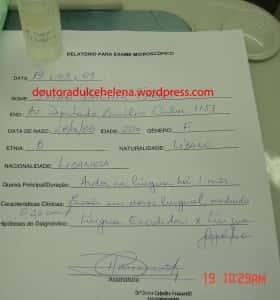 Citodiagnóstico