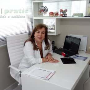 Consulta em Estomatologia- O diferencial na Odontologia