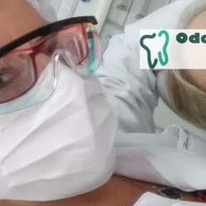 Conheça meu TWITTER !Sempre novidades em Estomatologia!